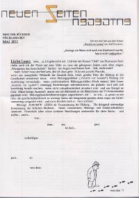 info_mai2011_vorschau