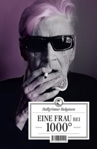 small_cover_einefraubei1000