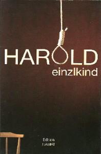 small_cover_harold