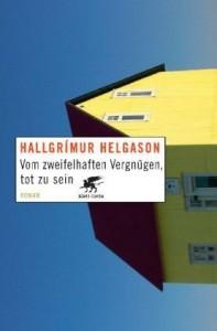 small_cover_vomzweifelhaften