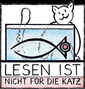 sept_cartoon