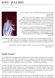 info_juli2013_vorschau