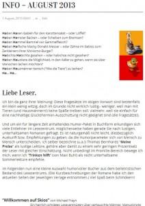 info_august2013_vorschau