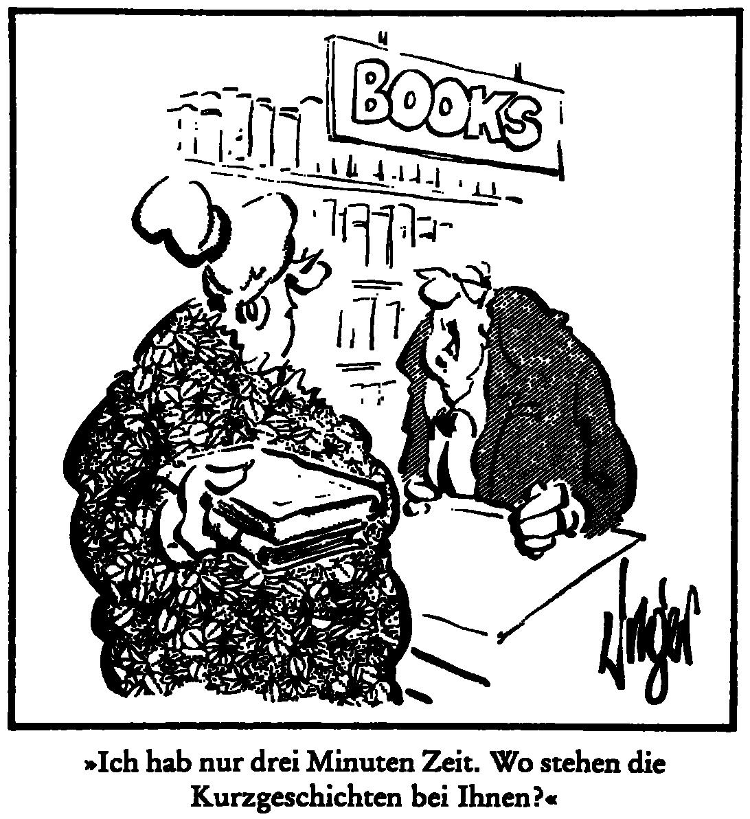 novcartoon