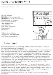info_oktober2013_vorschau