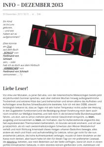 info_dezember2013_vorschau
