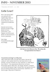info_november2013_vorschau