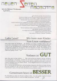 info_april2010_vorschau