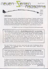 info_april2011_vorschau