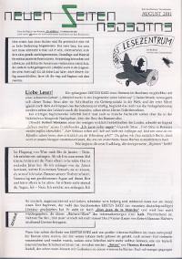 info_august2011_vorschau