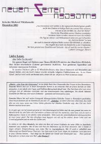 info_dezember2010_vorschau