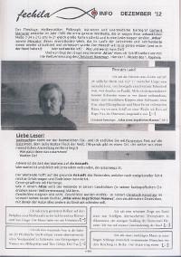 info_dezember2012_vorschau