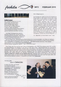 info_februar2013_vorschau