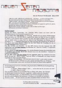 info_jaenner2010_vorschau