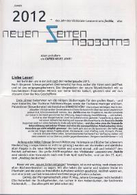 info_jaenner2012_vorschau