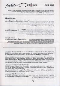 info_juni2012_vorschau