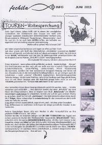 info_juni2013_vorschau