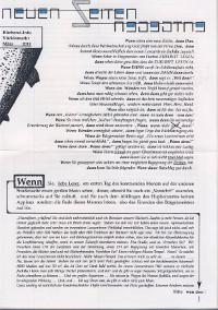 info_maerz2011_vorschau
