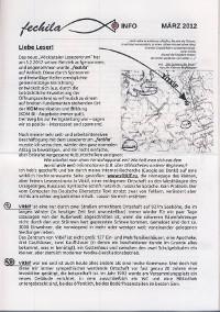 info_maerz2012_vorschau