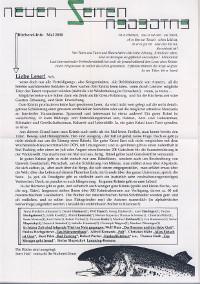 info_mai2010_vorschau