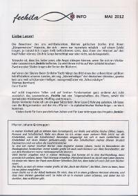 info_mai2012_vorschau