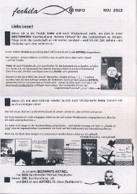 info_mai2013_vorschau