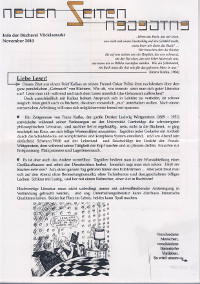 info_november2010_vorschau