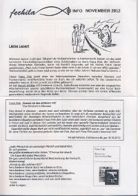info_november2012_vorschau