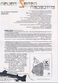 info_oktober2010_vorschau