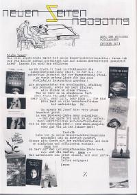 info_oktober2011_vorschau