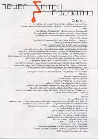info_september2010_vorschau