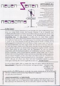 info_september2011_vorschau