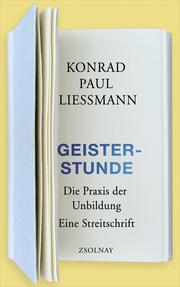 Z_Liessmann_Geisterstunde_P04.indd