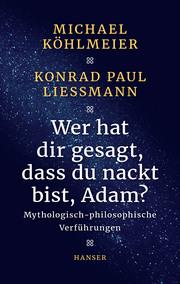 Köhlmeier Liessmann_25288.indd
