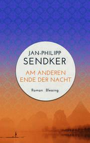 buchempfehlung_dez2016_cover